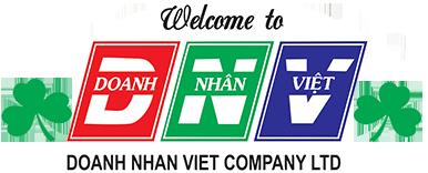 Đổi bằng lái xe Hàn Quốc sang Việt Nam ở đâu?