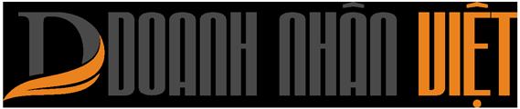 Đã khai báo thông tin website văn phòng Doanh Nhân Việt cho Bộ Công Thương